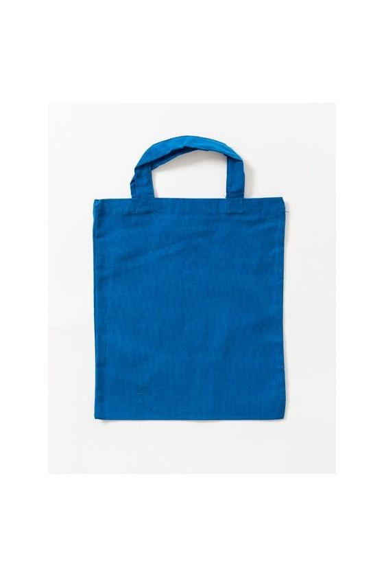 Mini Tote Bag • Les chaussons de…